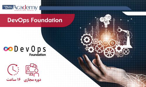 Digiwise Academy DevOps Foundation Webinar