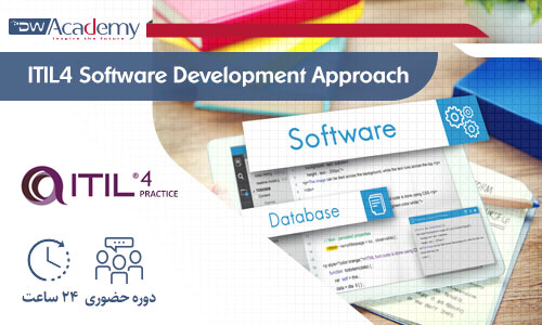 Digiwise Academy ITIL4 Software Development Approach Onsite