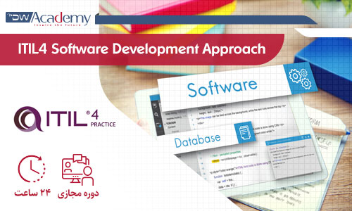 Digiwise Academy ITIL4 Software Development Approach Webinar