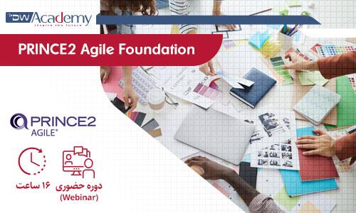 Digiwise Academy Prince2 Agile Webinar