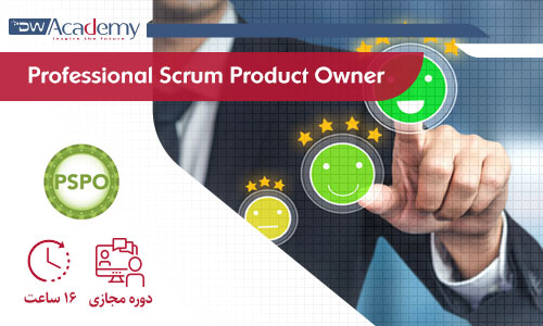 Digiwise Academy Professional Scrum Product Owner Webinar