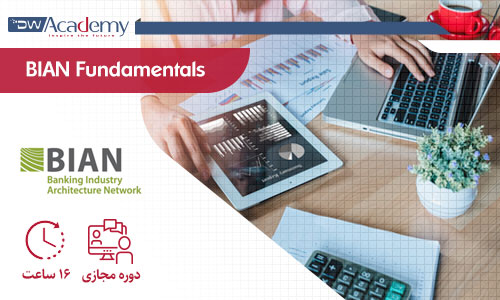 digiwise academy bian fundamentals featured webinar