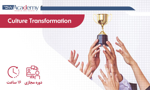 digiwiseacademy culture transformation webinar