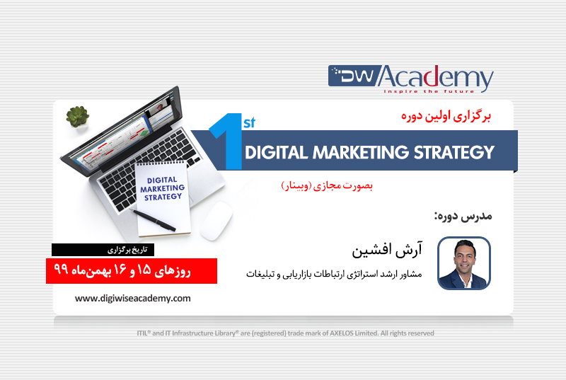 digiwiseacademy-digital-marketing-strategy-banner