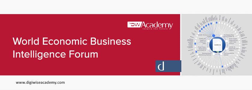 digiwiseacademy-world_economic_business_intelligence_forum-banner