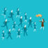 تحول دیجیتال: 11 عادت تیمهای موفقِ تحول دیجیتال