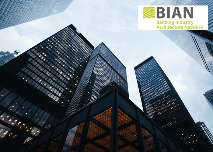 استاندارد BIAN، اهداف و جایگاه آن در کنار سایر استانداردهای حوزه بانکی