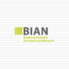 نگاهی متفاوت به یک مشکل قدیمی - BIAN