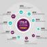 بررسی تحولات ITIL و انتشار ITIL 4