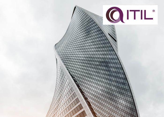 رویکرد ITIL4 در تبیین دقیق نیازمندیهای مشتریان