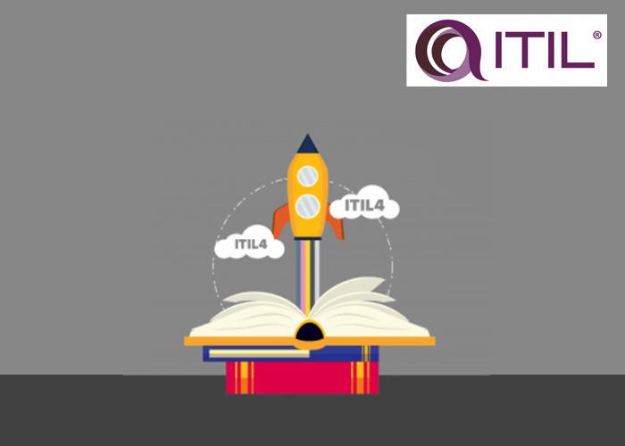 ITIL 4؛ داستانسرایی در مدیریت ارزش